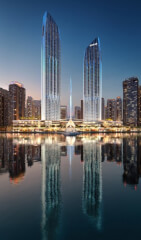 Residential Hotel Apartment for Sale in Dubai, Buy Residential Hotel Apartment in Dubai
