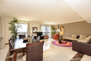 Residential Properties for Rent in Jumeirah Beach Residences, Rent Residential Properties in Jumeirah Beach Residences