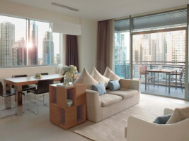 Residential Hotel Apartment for Rent in UAE, Rent Residential Hotel Apartment in UAE