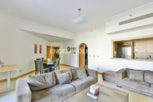 Apartments for Rent in Al Habool