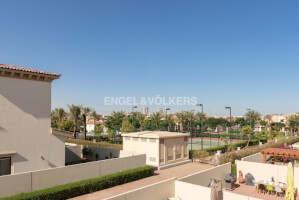 Villas for Rent in Reem, Dubai