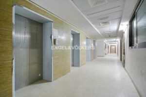 Property for Rent in Dubai
