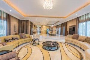 Residential Properties for Rent in Dubai, Rent Residential Properties in Dubai