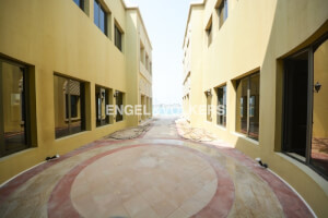 Residential Properties for Rent in The Palm Jumeirah, Rent Residential Properties in The Palm Jumeirah