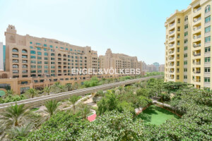 Apartments for Rent in Al Hallawi