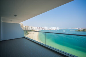 Villas for Rent in Sheikh Maktoum Bin Rashid Street