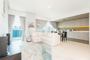 Property for Rent in 5Br Exceptional Luxury Villa High Quality