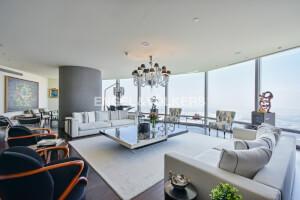 Apartments for Rent in Burj Khalifa