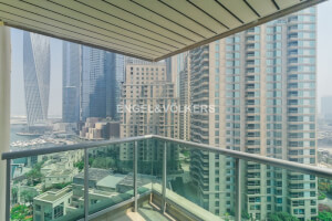 Apartments for Rent in Al Mesk