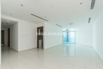 Apartments for Rent in Sheikh Zayed Road