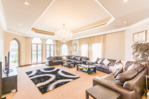 Property for Sale in Garden Homes Frond C