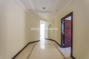 Property for Sale in Garden Homes Frond M