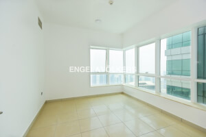 Residential Full Floor for Sale in Marina Wharf 2, Buy Residential Full Floor in Marina Wharf 2