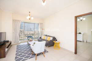 Residential Apartment for Sale in South Ridge 4, Buy Residential Apartment in South Ridge 4