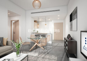Apartments for Sale in Dubai Science Park
