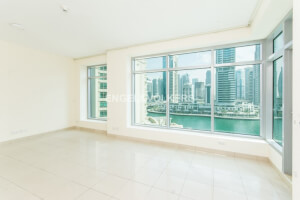 Residential Apartment for Sale in Sanibel Tower, Buy Residential Apartment in Sanibel Tower