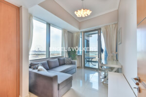 Residential Villa for Sale in Al Seef Towers, Buy Residential Villa in Al Seef Towers