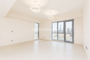 Residential Apartment for Sale in Bahwan Tower Downtown, Buy Residential Apartment in Bahwan Tower Downtown