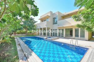 Residential Properties for Sale in Arabian Ranches, Buy Residential Properties in Arabian Ranches
