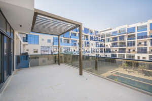 Apartments for Sale in Jumeirah Islands