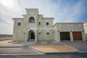 Property for Sale in Al Furjan
