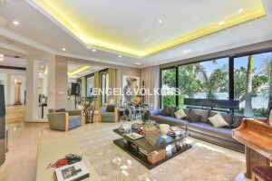 Property for Sale in Signature Villas Frond F