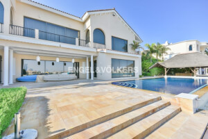 Property for Sale in Signature Villas Frond L