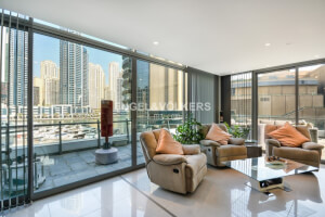 Penthouses for Sale in Silverene