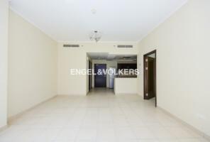 Residential Full Floor for Sale in South Ridge 2, Buy Residential Full Floor in South Ridge 2