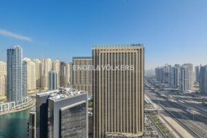 Residential Hotel Apartment for Sale in Marina Wharf 2, Buy Residential Hotel Apartment in Marina Wharf 2