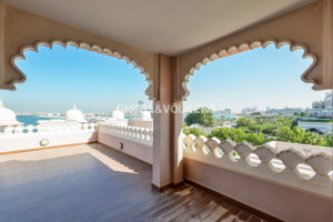 Property for Sale in Mughal