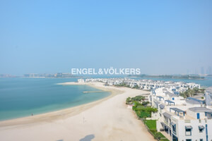 Residential Apartment for Sale in Emerald (tiara Residences), Buy Residential Apartment in Emerald (tiara Residences)