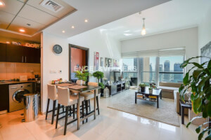 Residential Properties for Sale in The Jewels Tower A, Buy Residential Properties in The Jewels Tower A