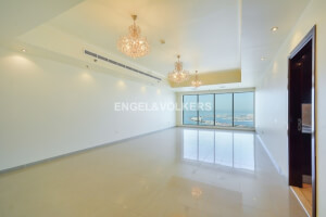 Residential Apartment for Sale in Emirates Crown, Buy Residential Apartment in Emirates Crown