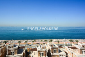 Residential Apartment for Sale in Balqis Residences, Buy Residential Apartment in Balqis Residences