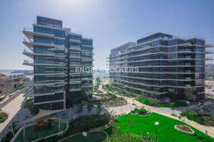 Property for Sale in The Palm Jumeirah