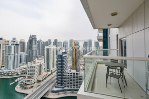 Residential Penthouse for Sale in Dream Tower 1, Buy Residential Penthouse in Dream Tower 1
