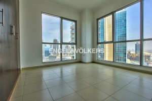 Full Floors for Sale in Mohammad Bin Rashid Boulevard