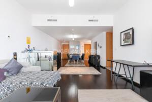 Villas for Sale in Bonaire Tower