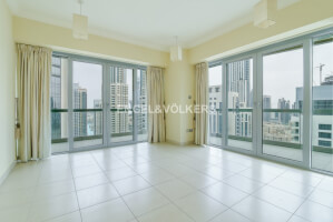 Residential Villa for Sale in Claren Tower 1, Buy Residential Villa in Claren Tower 1