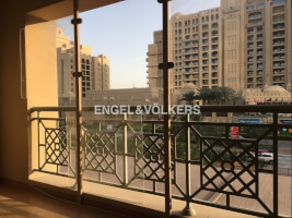Residential Townhouse for Sale in Kempinski Residences, Buy Residential Townhouse in Kempinski Residences