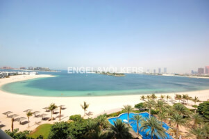 Residential Apartment for Sale in Al Khudrawi, Buy Residential Apartment in Al Khudrawi