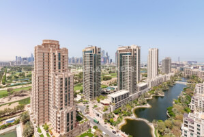 Residential Properties for Sale in The Views, Buy Residential Properties in The Views