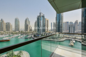 Residential Apartment for Sale in No.9, Buy Residential Apartment in No.9