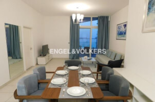 Residential Duplex for Sale in The Address Jumeirah Resort And Spa, Buy Residential Duplex in The Address Jumeirah Resort And Spa