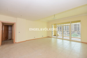 Residential Apartment for Sale in Al Habool, Buy Residential Apartment in Al Habool