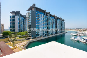Property for Sale in Marina Residences