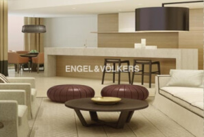 Residential Hotel Apartment for Sale in VIDA Residences, Buy Residential Hotel Apartment in VIDA Residences