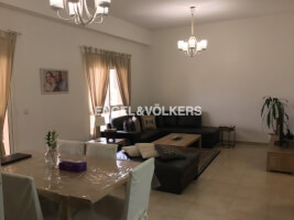 Apartments for Sale in Remraam