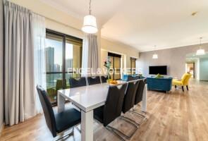 Residential Properties for Sale in Shams 1, Buy Residential Properties in Shams 1